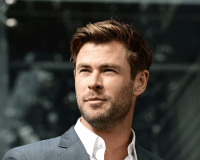 Chris_Hemsworth_among_top_paid_actors_2.png