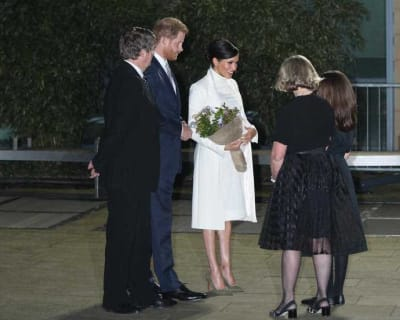 Meghan weighed by scrutiny, family woes.jpg