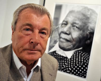 Photographer_Terry_ONeill_dies_aged_81.jpg