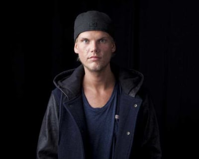 Swedish DJ, remixer and record producer Avicii.jpg
