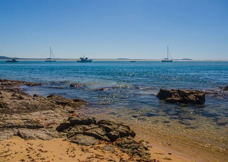 1770-and-lady-musgrave-island-featured.jpg
