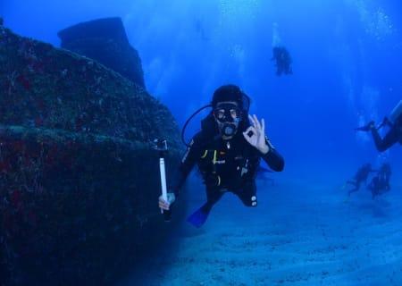 Bargara-Scuba-Diving.jpg