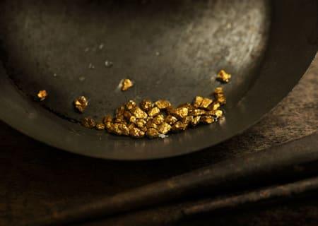 Mount-Morgan-Gold-Mine-featured.jpg
