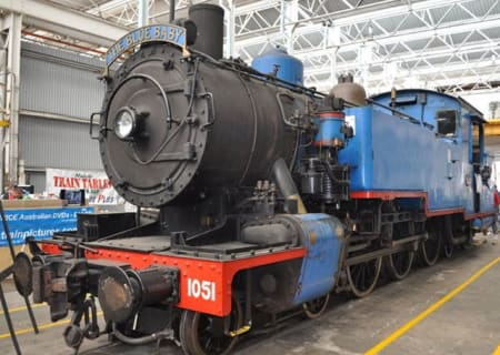 DD17_1051_Workshops_Rail_Museum.jpg