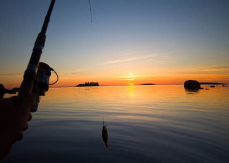 Fishing-at-Burrum-Coast-National-Park-at-sunset.jpg