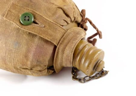 bigstock-Military-Flask-C.Q.-Military-and-Artefacts-Museum.jpg