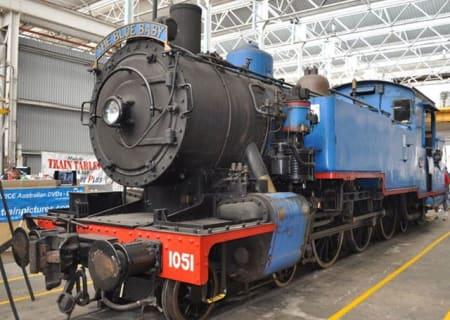 DD17_1051_Workshops_Rail_Museum.jpg