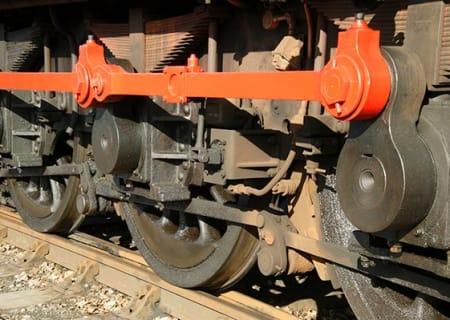 bigstock-Railway-engine-train-wheels-94025522.jpg