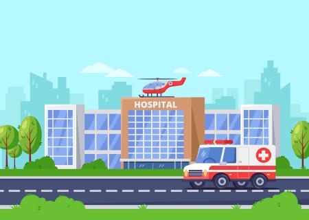 Medical Centre-image-1.jpg