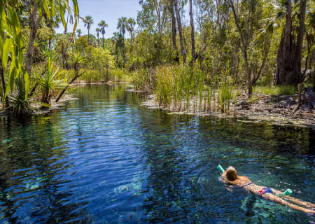 Top_End_Hot_Springs_-_Rejuvenating_Oasis_1200x800.jpg