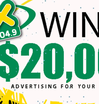 Win20000foryourbusinessMIX