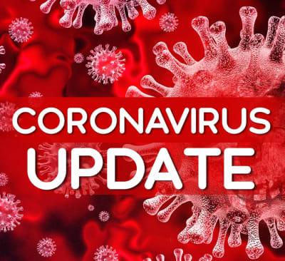 Virus_sparks_job_hunt_death_toll_now_23.jpg