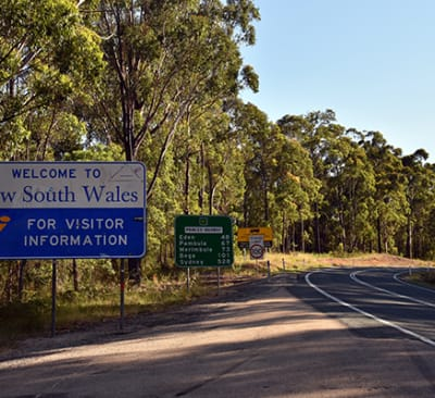 NSW VIC Border shutterstock 584396554 600x440