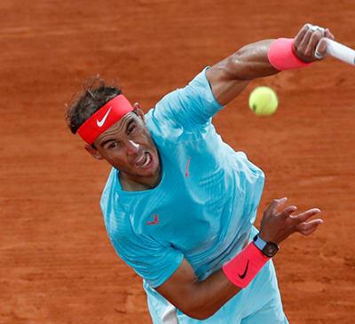 Rafael Nadal 20210106001511996429 600x400