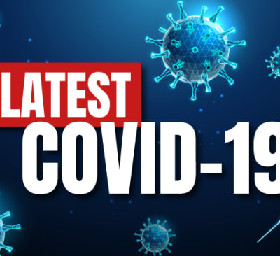SPARX LATEST COVID BANNER 1 650x431