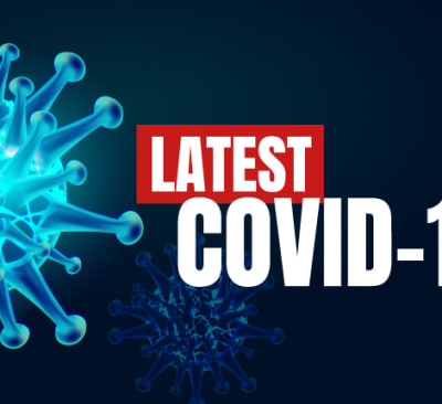 SPARX LATEST COVID BANNER 3 650x431