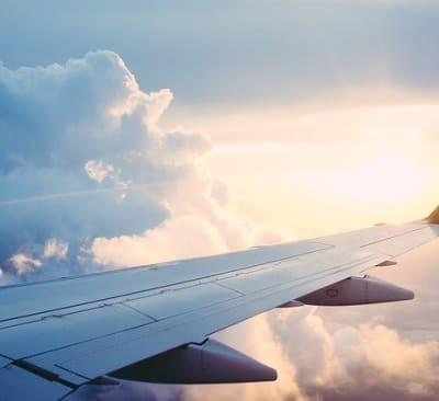 plane 841441 640