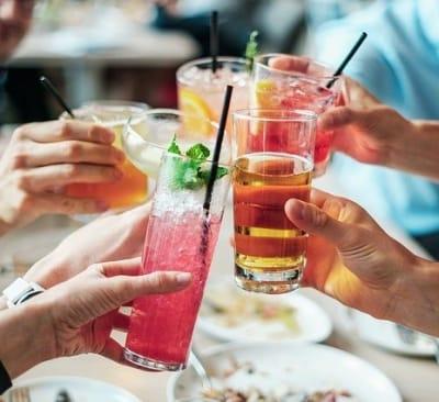 drinks 2578446 640