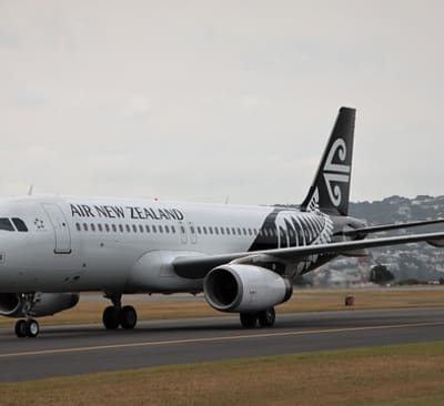 air new zealand 4820287 640
