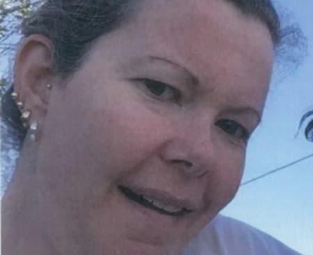 Kristen Harbottle missing Maryborough Jan 2018.jpg