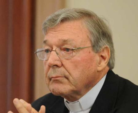 cardinal-george-pell-fronts-abuse-inquiry-data_ABC.jpg