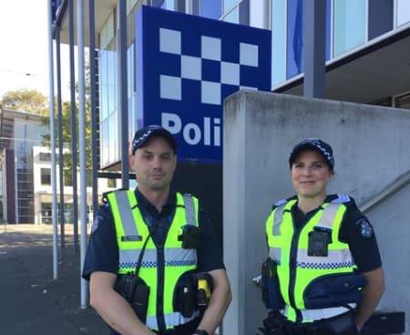 Ballarat police body cams April 2018.jpg