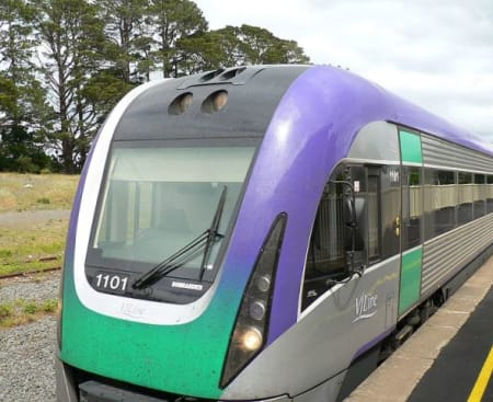 Vline train.jpg