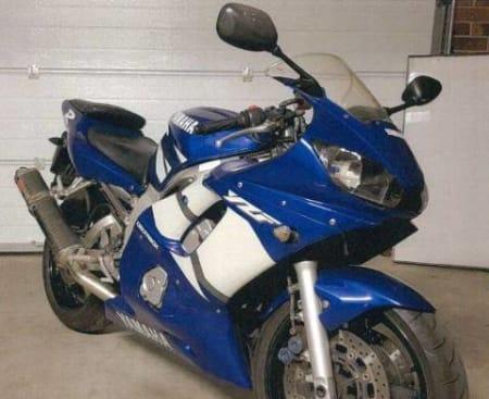 Ararat stolen motorcycle August 2018.jpg