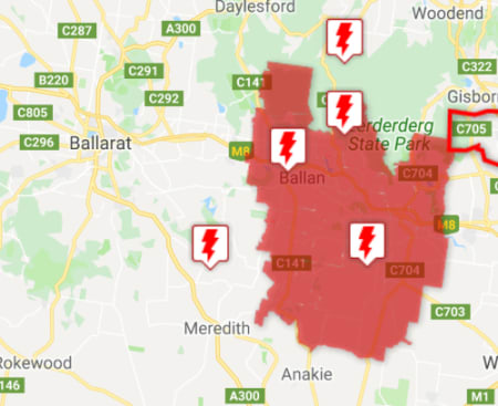 Moorabool outage 22 October 2018.PNG