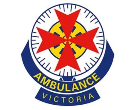 Ambulance Victoria.jpg
