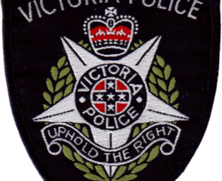Victoria_Police_patch.png