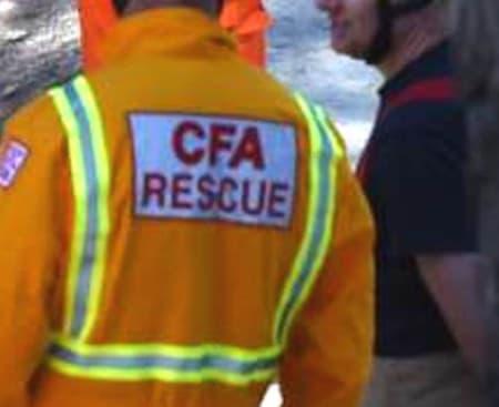 cfa rescue h678 fmax