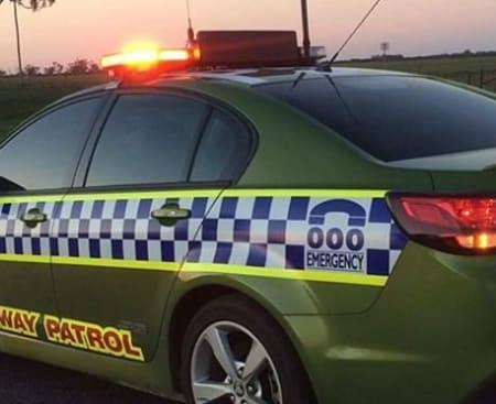 highway patrol traffic cops police vicpol sept 2019 pic fb 2627 8905788247884431360 n