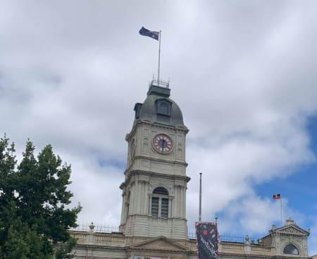 city_of_ballarat_town_hall_sturt_st_CROPPED_dec_2019_-_pic_3ba_784576_n.jpg