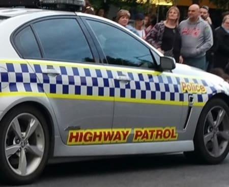 2016_police_highway_patrol_car.jpg