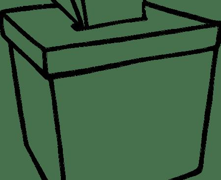 ballot-box-5566333_640.png