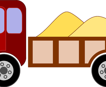 truck-160464_640.png