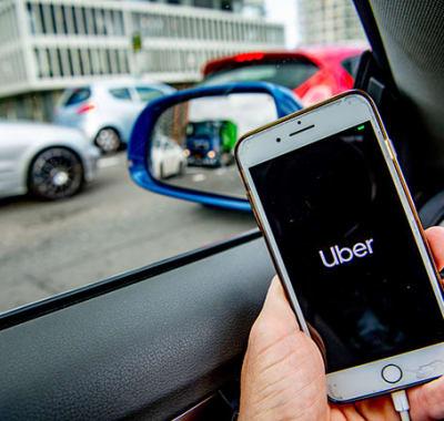 uber 20190510001398752065