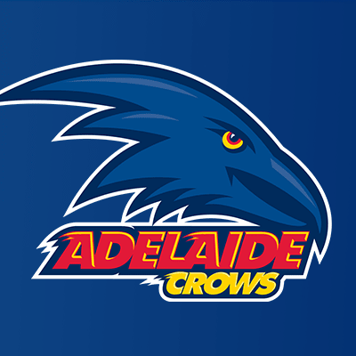 Nicks named Crows coach