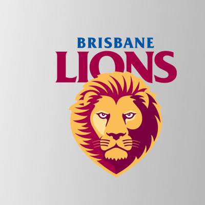 Former Cat the hero for Lions