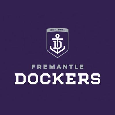 Walters stars in Dockers' win