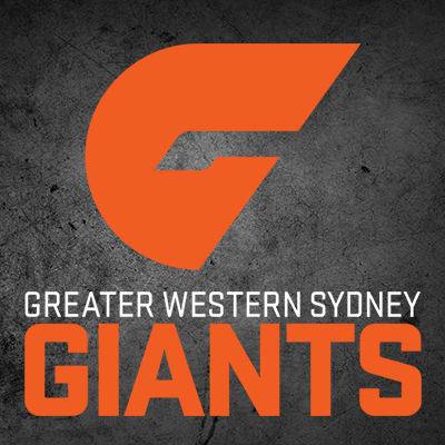 GWS home in a thriller over the Lions
