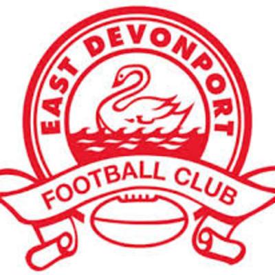 east devonport