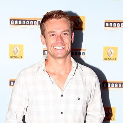 405px Grant Denyer at Flickerfest 8369366333