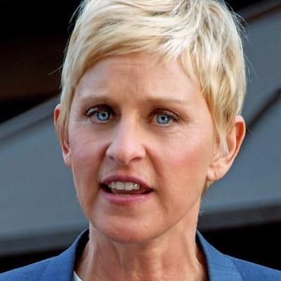 512px Ellen DeGeneres 2011