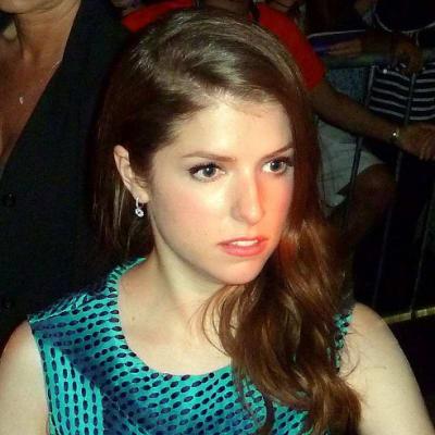 736px Anna Kendrick TIFF 2011