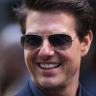 Tom Cruise 34797273596