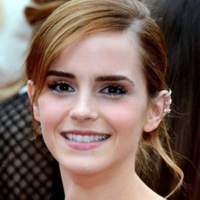 447px-Emma_Watson_2013.jpg