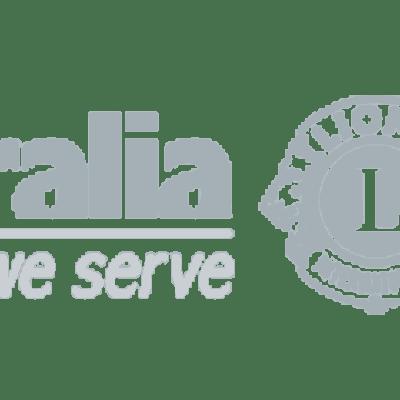 logo-lions-australia-centennial .png