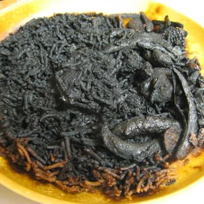 Burnt2acrisp-83